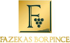 Fazekas Borpince